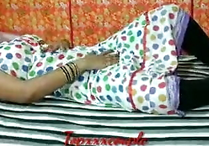 Painful hot making love with bhabhi