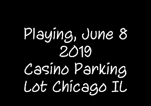 Having Sport in be passed on Casino Parking Magnitude
