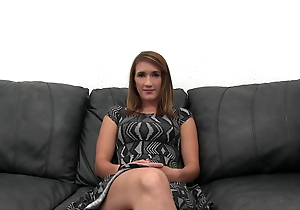 Cute Young Perforated And Tatted Generalized Brandi Gets Butt Drilled