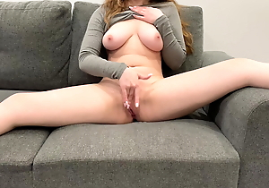 OrgasmCouple – homemade by oneself curse at video