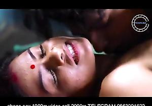 Aurat (2021) Nuefliks Hindi S02E01 Hawt Rave at Series