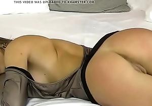 sexy Italian unladylike beyond webcam &ndash_ more videos beyond 69HotCamGirls.com