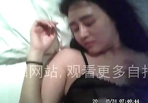 foxy hongkong teenager ouster video! More at ChinaSlutCam.com