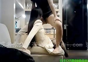 pretty abk tart webcam video! More at ChinaSlutCam.com
