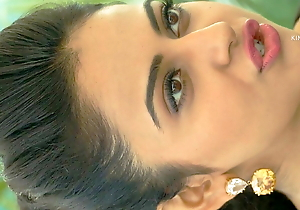 Tamil hot Actress Rakhul Preet Singh Belly button Pic, Video Edit