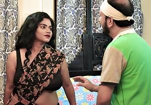 Bhabhi ki Saree utaar kar Devar ji ne khoob Choda