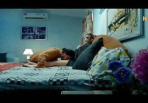 Wife ne boss k sath in all directions husband ne sali k sath chudai ki