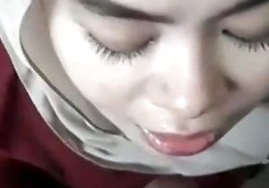 Malay - Awek comel