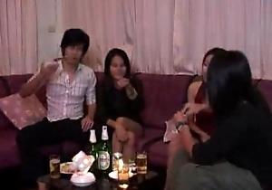 หนูอยากเล่นหนัง Brooking by asianpornvideos.tumblr.com