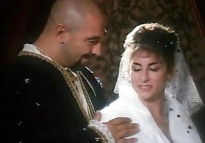 Reprisal of a Duchess Lucretia