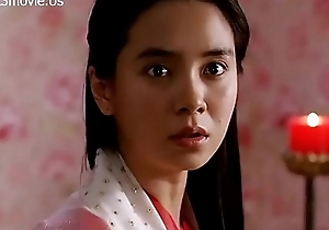 asian low-spirited movie collection 1.FLV