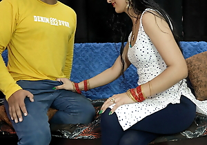 priya instructs shagging to brother first night back hindi audio