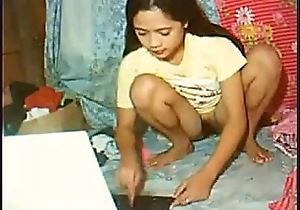 Sexy asian girl fucks - 69asiangirls.tumblr.com