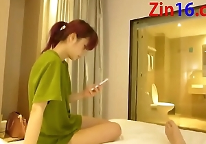 Chinese Amateur Fuck With regard to Hotel! = Zin16.com