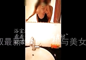 asian teen cheat on boyfriend! More on chinaslutcam.com