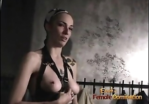 naughty bare-ass dude enjoys filming bdsm scenes respecting hot star- With Videos on XPORNPLEASE.COM