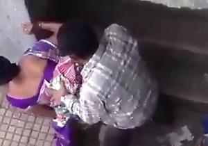 man enjoying sex with women far the straight place...