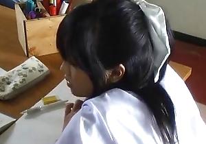 NanaToKaoru