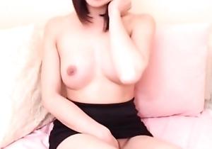 webcamvideo1