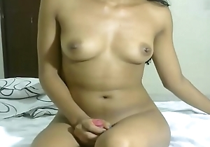 Asian Babe Teen webcam amateur - XFROZEN.COM