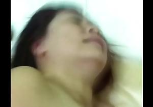 Asian Floozy Girlfriend 5