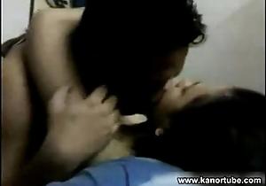 anakan mo na ako please accouterment 1 - www.pinayscandals.net