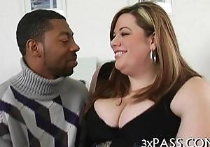 Chubby marvelous woman cams