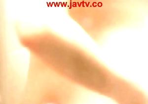 JAVTV.co - Korean Actress Making love Pornography