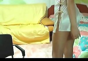 sexy web cam videos korean winktv