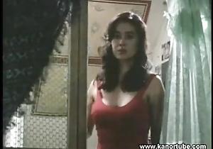 Amanda Messenger-boy - Tatsulok hot scene - www.pinayscandals.net