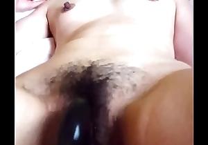 My sweet japanese girl incautious orgasm16