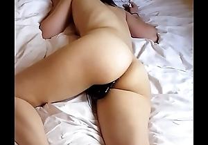 My sweet japanese girl undaunted orgsm1