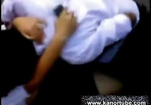 Huli Cam High School Partisan Sex Video Scandal - www.kanortube.com