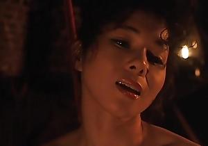 Dan Oniroku - Bikyoshi jigokuzeme