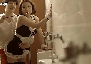 The Actress Spy (2014) - xvd
