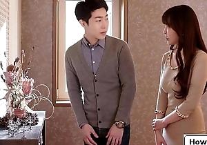 Korean xxx movie coupler