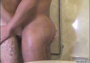 Hot Gay Sex Videos Online, Gay Twink Videos, Gay Sex Video Clips - Boyztube.com3