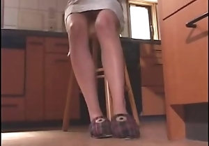 Guy takes advantage of his tipsy stepmom-Watch More Vidz Like This At one's fingertips Fxvidz.net