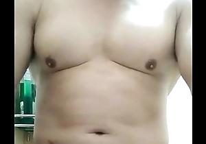 vietnamese muscle abb� cumshot trai gi&agrave_ sục cặc